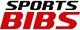 Sklep internetowy oferujący znaczniki piłkarskie oraz plastrony narciarskie i koszulki sportowe